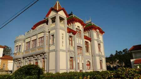 Palabras en Bable más empleadas en Asturias